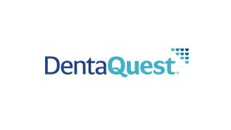 DentaQuest