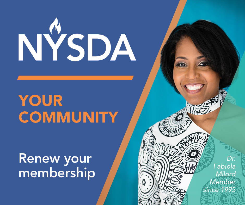 NYSDA Renewal 2021_FB Ad_940x788_Your Community_Fabiola